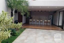 Casa à venda com 3 dormitórios em Ouro preto, Belo horizonte cod:313726