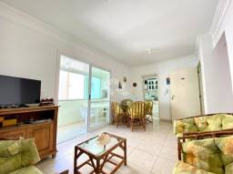 Apartamento à venda com 2 dormitórios em Zona nova, Capão da canoa cod:9914836