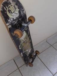 Skate Street Usado