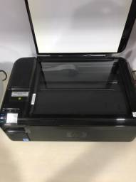 Impressora HP C4480 quase sem uso