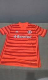 Camisa internacional 3