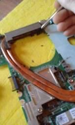 Formatação Reparo Conserto de Computador=