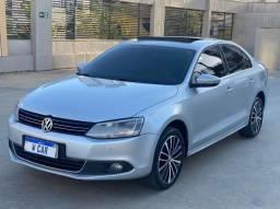 Volkswagen Jetta Higline TSI 2.0 Aut