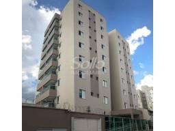 Apartamento para alugar com 3 dormitórios em Copacabana, Uberlandia cod:11146