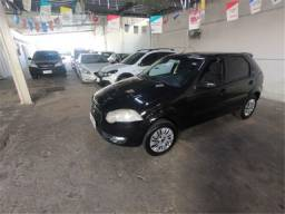 FIAT PALIO 1.0 MPI FIRE EX 8V GASOLINA 2P MANUAL