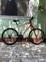 Vendo Bicicleta Trek Series Alpha Aluminum