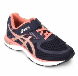 Tênis Asics Gel Pulse tam 28