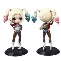Harley Quinn / Arlequina - Action Figure