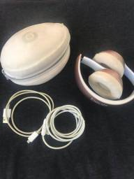 Fone Beats Solo Wireless