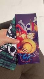 Carteiras One Piece