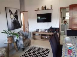 Casa à venda com 2 dormitórios em Jardim carvalho, Porto alegre cod:315721