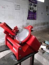 Cortador de frios automático Filizola