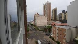 Apartamento à venda com 2 dormitórios em Centro, Torres cod:330972
