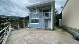 Casa no Cascatinha, 3 quartos