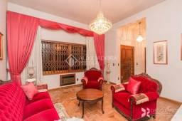 Casa à venda com 5 dormitórios em Santo antônio, Porto alegre cod:330121