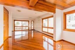 Apartamento à venda com 3 dormitórios em Moinhos de vento, Porto alegre cod:247230