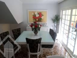 Título do anúncio: Casa à venda com 3 dormitórios em Partenon, Porto alegre cod:130761