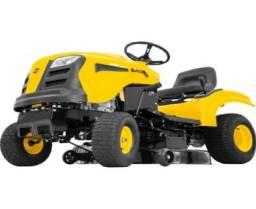 Trator cortador de grama, manual, TGM 175, Vonder