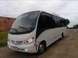 Micro Ônibus Thunder