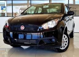 Título do anúncio: Fiat - Grand Siena 1.0 - 2021 0Km