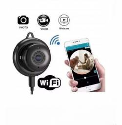 Camera mini IP wifi android
