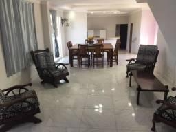 Alugo casa 2 andar em Jacaraípe com 3 quartos / 300 metros da praia