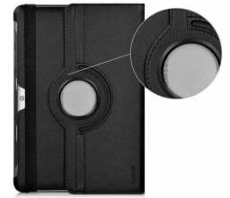 Capa case para tablet