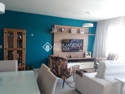 Apartamento à venda com 2 dormitórios em Vila ipiranga, Porto alegre cod:318137