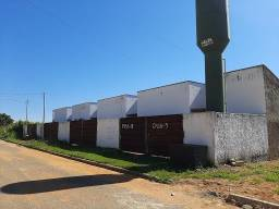 Kitnet à venda, 60 m² por R$ 800.000,00 - Zona Rural Hidrolandia - Hidrolândia/GO