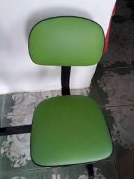 Cadeiras landarinhas