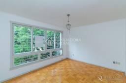 Apartamento à venda com 3 dormitórios em Moinhos de vento, Porto alegre cod:238978