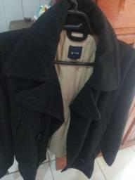 Venda de casaco de inverno