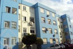 Apartamento à venda com 2 dormitórios em Humaitá, Porto alegre cod:116494