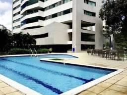 Título do anúncio: Apartamento a Venda na Caxangá com 232 m² 4 Suítes 4 vagas Lazer Completo o melhor