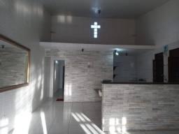 Casa p/ alugar ( Centro de Santa Rita - PB ) Contatos : * ( 83  *
