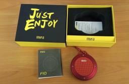 Caixa de som MIFA F10