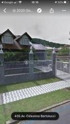 Casa à venda com 3 dormitórios em Hípica, Porto alegre cod:320330