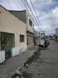 Título do anúncio: Casa a venda bairro São Francisco