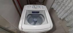 Máquina de lavar roupa Eletrolux LTD09 8Kg