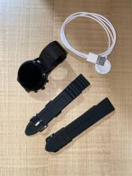 Smartwatch fóssil gen 5