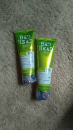 Shampoo e condicionador Tigi Bed Head Urban Antidotes Reenergize de R$137 por R$ 95