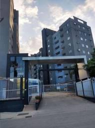 Apartamento em Área Nobre de Joinville - Residencial Stelláris