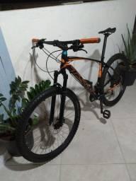 Bike aro 29 tsw jump