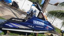 Yamaha Super Jet 750, ano 2002.Apenas R$ 17.000,00