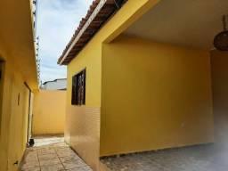 Casa para locação em Poções-Bahia *