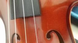 Viola de Arco Eagle VA 180