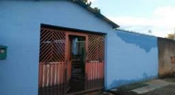 Vendo ou troco casa no bairro Ulyses