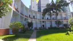 Apartamento à venda com 2 dormitórios em Praia grande, Torres cod:333534
