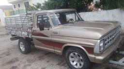 F1000 - 1985