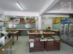 Prédio à venda, 229 m² por R$ 850.000,00 - Centro - Porto Seguro/BA